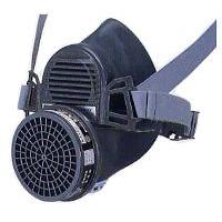 推奨保護マスク