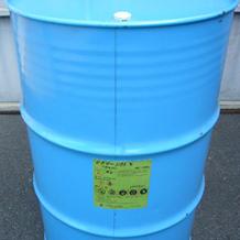 ドラム缶(250kg)